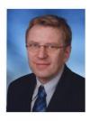 Profilbild von Jürgen Mühlhaus  Dipl.Informatiker
