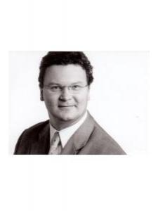 Profilbild von Juergen Mueller Senior Berater aus Hosenfeld