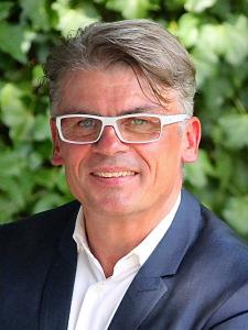 Profilbild von Juergen Noppel Jürgen Noppel  aus AschauimChiemgau