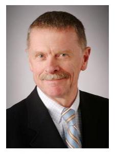 Profilbild von Juergen Oberheide EDV Berater aus Burgwedel