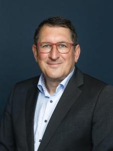Profilbild von Juergen Philippi Business Analyse, SAP S/4Hana ,Prozesse BPM , Cloud , Architekturen aus Dossenheim