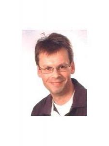 Profilbild von Juergen Pichler - aus Nandlstadt