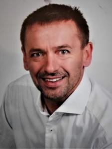 Profilbild von Juergen Pitzer Planung und Projektierung, Projektleitung, Automatisierung, SPS-Programmierung aus RamsauamDachstein