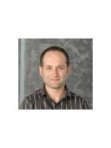 Profilbild von Juergen Pletinski IT-Beratung aus Stuttgart