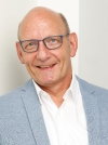 Profilbild von Jürgen Quaas  Projektmanager - Professional Scrum Master - Versicherungsfachmann