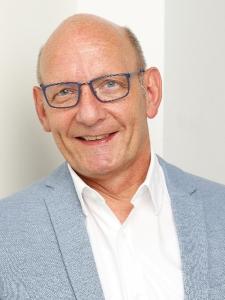 Profilbild von Juergen Quaas Projektmanager - Professional Scrum Master - Versicherungsfachmann aus NeuAnspach