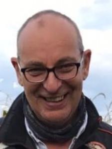 Profilbild von Juergen Raith SPS Programmierer / Inbetriebnehmer /  Baustellenleiter aus Heidelberg