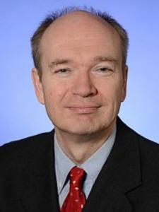 Profilbild von Juergen Riemer Softwareentwickler aus Neckarsulm