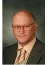Profilbild von Jürgen Schädlich  Unabhängiger IT-Berater
