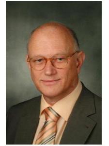 Profilbild von Juergen Schaedlich Unabhängiger IT-Berater aus Muenchen