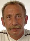 Profilbild von   SAP RECRUITER