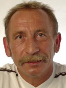 Profilbild von Juergen Schlieske SAP RECRUITER aus Marktredwitz