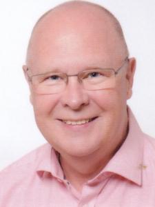 Profilbild von Juergen Schmidt Spezialist für IBM i (ehemals AS/400),  RPG-Programmierer, System- und DB2/400-Administrator aus BadRappenau