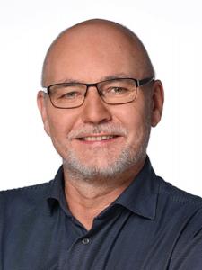 Profilbild von Juergen Schmitt IT-Consulting & Software Outsourcing Partner aus OberglattZH
