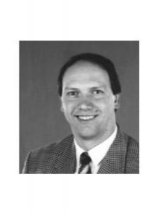 Profilbild von Juergen Smolka SAP ABAP Consultant  ( http://www.ABAP-Entwickler.de.vu/ ) aus SaintLouis