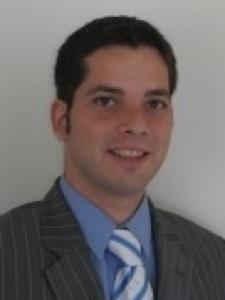 Profileimage by Juergen Steinbaecker MS Dynamics CRM Developer/Consultant from Malta