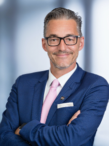 Profilbild von Juergen Umlauf Business-, HR- und IT- Consulting aus Duesseldorf