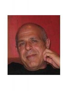 Profilbild von Juergen Wack IT Consultant aus Hettenleidelheim