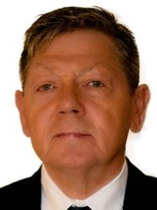 Profilbild von Juergen Wewer Senior Java (Web) Application Software Engineer aus Meerbusch