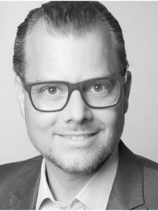 Profilbild von Juergen Widmann Senior Berater Coporate Real Estate aus Muenchen