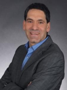 Profilbild von Juergen Wienold IT-Projektleiter (PIM) aus Betzdorf