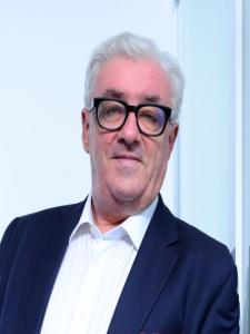 Profilbild von Juergen Wieshoff Vertriebs- und Marketingprofi Jürgen Wieshoff aus BodmanLudwigshafen