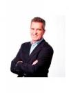 Profilbild von Jürgen Windheim  Interim Manager, Bereichs-/Abteilungsleiter, Projekt-/Prozessmanager