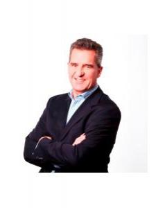 Profilbild von Juergen Windheim Interim Manager, Bereichs-/Abteilungsleiter, Projekt-/Prozessmanager aus Hemmingen