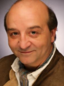 Profilbild von Juergen vonAgris SAP Entwickler ABAP OO  - Technical Consultant - Solution Architekt aus Krefeld
