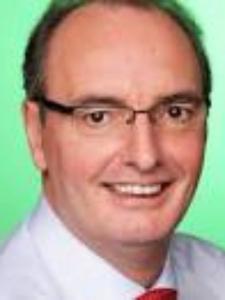 Profilbild von JuergenG Mehren Startup- Experte, Berater, Coach/Trainer, Projektmanager Vertrieb/Marketing Lean/Qualitätsmanagement aus Mainz