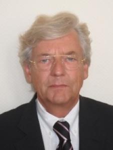 Profilbild von JuergenP Schoemaker DV-Berater aus Erkrath