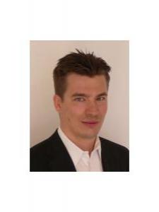 Profilbild von Juha Villikka Hardware & Software System Tester aus Ismaning