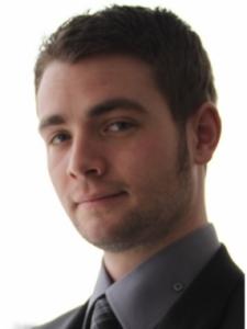Profilbild von Jules Letombe Senior HCM Berater aus FrankfurtamMain