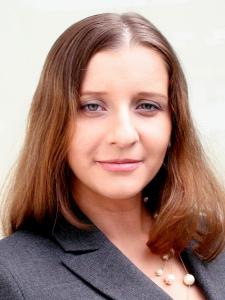 Profilbild von Julia Got Scrum Master, Agile Coaching & Consulting, Projektmanagement aus Karlsfeld