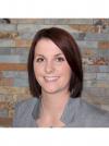 Profilbild von   Marketing Allrounder und Informatikfreak
