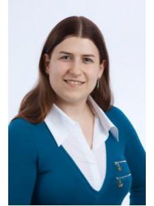 Profilbild von Julia OEttl Softwareentwickler im Bereich Java, PHP, JavaScript, C# aus Eckental