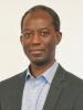 Profilbild von   Director Solution Development and Operation Custom IP Applications,  Senior Project Manager