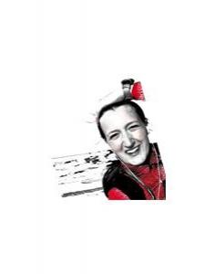 Profilbild von Julia Tabor Koko Studio aus Warszawa
