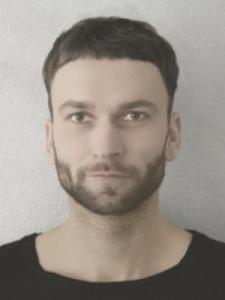 Profilbild von Julian Baumgaertel SEA, SEM, Google AdWords, Google Analytics, Google Tag Manager, Facebook Ads, Landing Page Design aus Leipzig