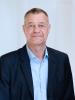 Profilbild von   Freiberuflich Controlling und Accounting
