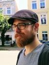Profilbild von Julian Giesen  Freelance Mobile App and Game Developer
