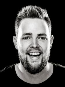 Profilbild von Julian Haase Videograf aus Edewecht