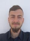 Profilbild von Julian Hirn  NAV Entwickler/Berater