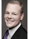 Profilbild von Julian Kelterborn  Business Consulting für Banken