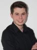 Profilbild von   IT-Consultant/Fachinformatiker