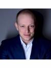Profilbild von   Datenbankentwickler/ BI Developer