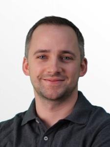 Profilbild von Julian Mueller Full Stack Java Entwickler (spez. Java Backend) aus Gaildorf