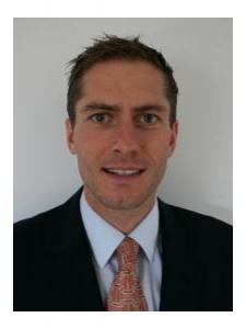 Profilbild von Julian Philipp Senior Test Manager aus MarktIndersdorf