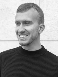Profilbild von Julian Schirm SAP ABAP/OO Entwickler / SAP UI5 Entwickler - Neptune Software basierend aus Wuerzburg