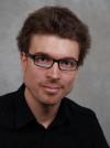 Profilbild von Julian Suck  Web-Entwickler